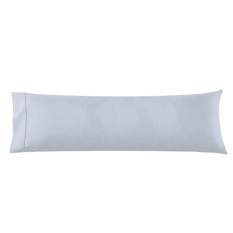 Body Pillowcase 1 Microfiber Pillow Case Body Pillow Size 20x54